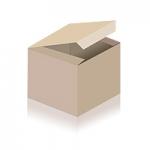 Briefkasten Concret CQ - steingrau/weiss