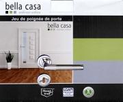 Türdrücker Bella Casa