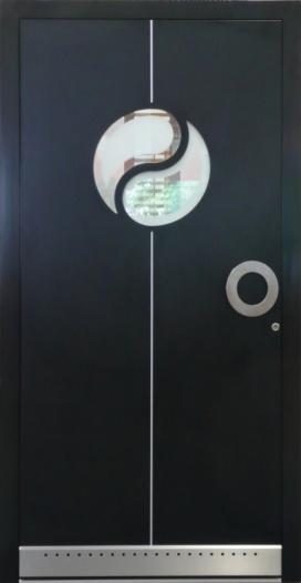 FENG SHUI - YIN & YANG 6939 - R&S